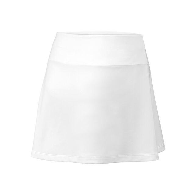 """Core 11"""" Skirt Girls"""