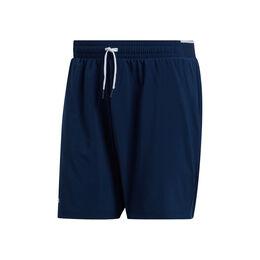 Club 7in Short Men