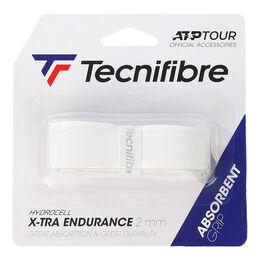 X-TRA Endurance weiss