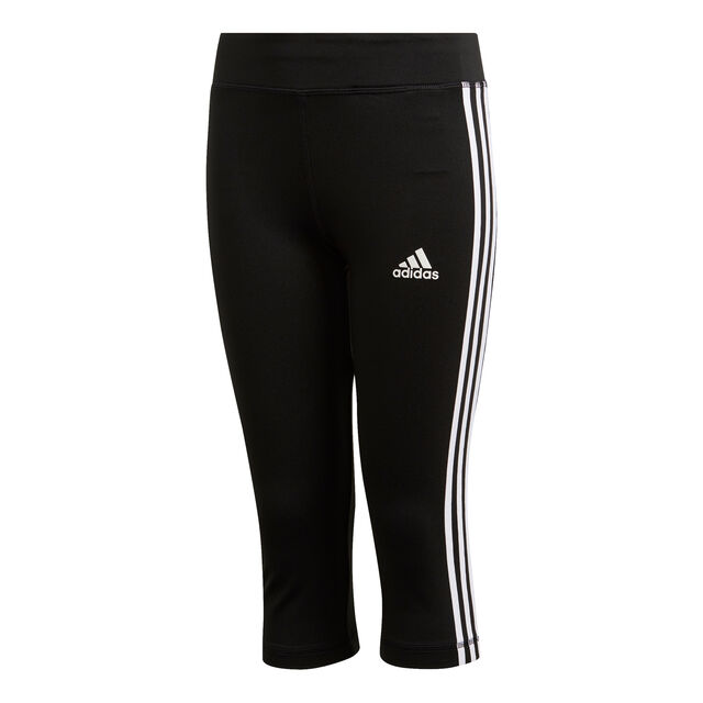 Training Equip 3 Stripes 3/4 Tight Girls