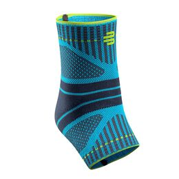 Sports Ankle Support Dynamic, rivera