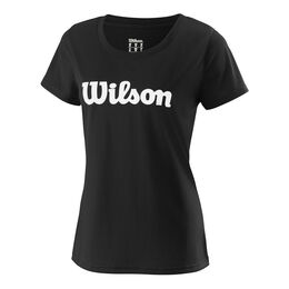 UW II Tech Tee Women