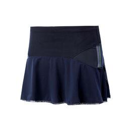 Mix It Up Long Skirt Women