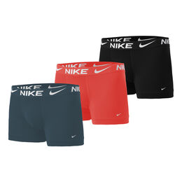 Essential Micro Boxer Shorts