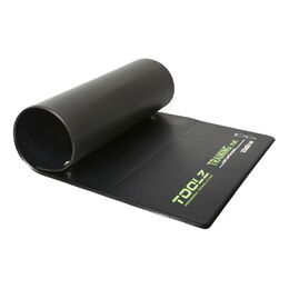 Core Gymnastic Mat