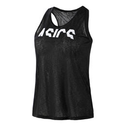 Essential GPX Tank-Top