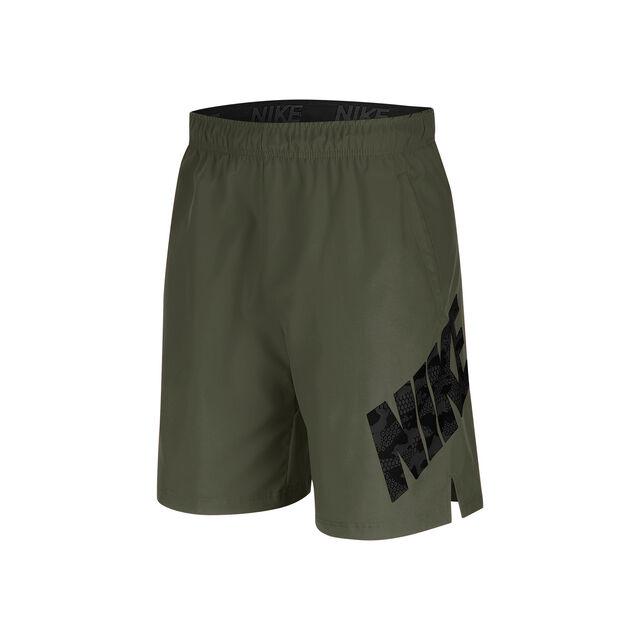 Flex 2.0 Shorts Men