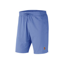 Court Heritage Shorts Men