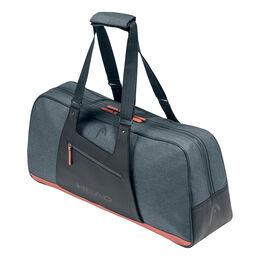 Women's Court Bag