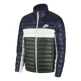 SW Syn Fill Jacket