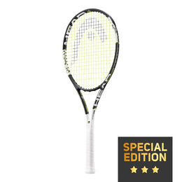 Graphene XT Speed MP (Special Edition)
