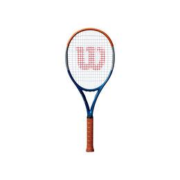 Mini Racket