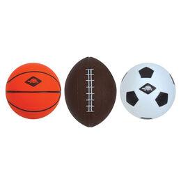 3 in 1 Mini Ball Set