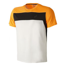 Race Shortsleeve Top Men