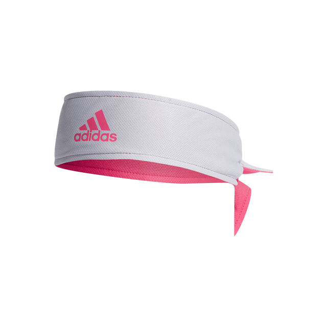 A.Ready Tennis Bandana Unisex