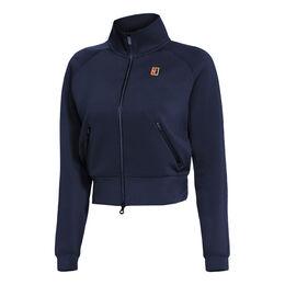 Court DF Heritage Jacket