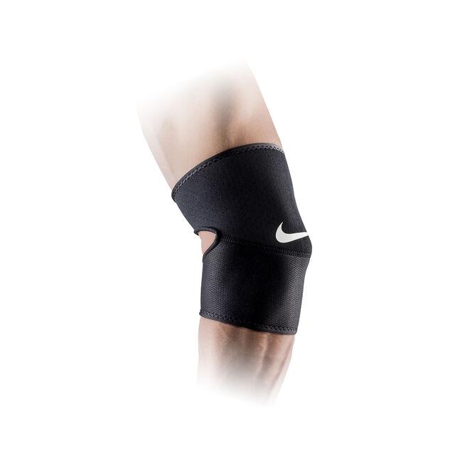 Pro Combat Elbow Sleeve 2,0