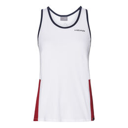 Club Tank Top Women