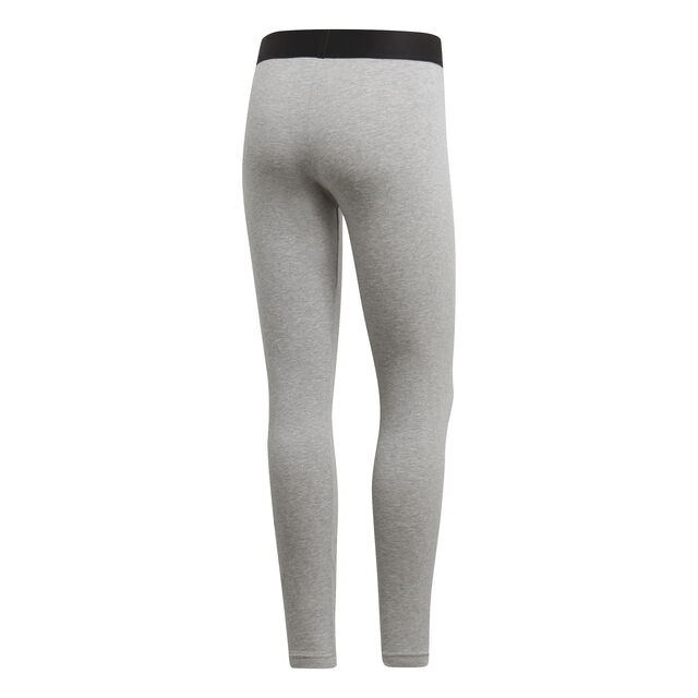 Musthaves Badge of Sport Tight Women