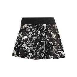 Glam on Skirt Women