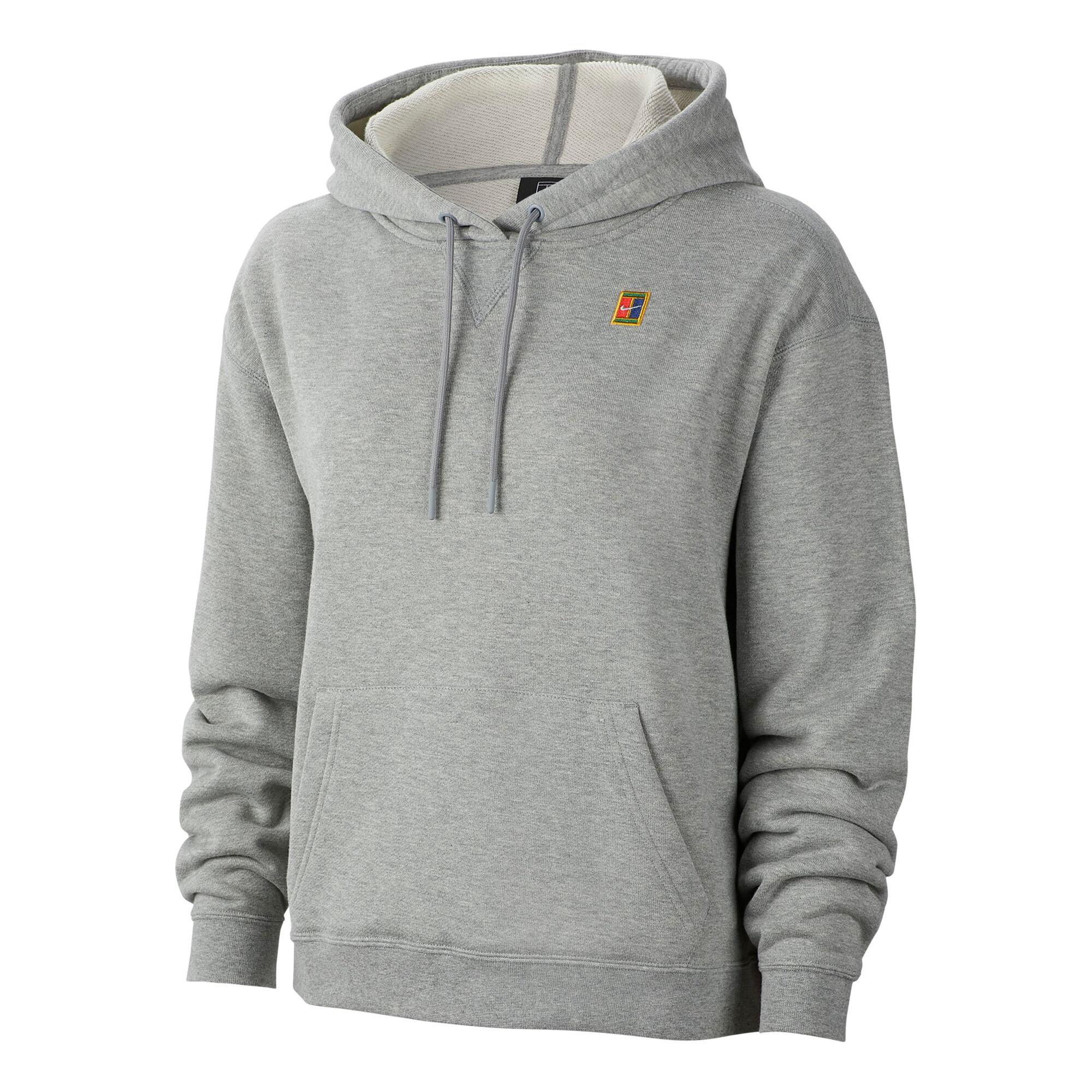 Nike Hoodie Damen Sale
