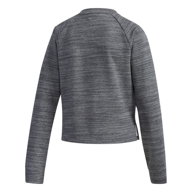 Essential FT Sweatshirt Women