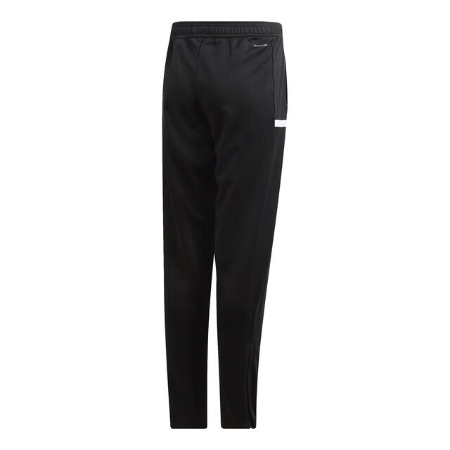 T19 Training Pant Youth