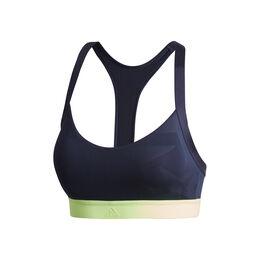 All Me Adidas Iteration Sport Bra Women