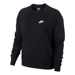 Sportswear Essential Sweatshirt