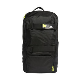 4ATHLTS ID Backpack