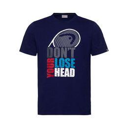 Return T-Shirt