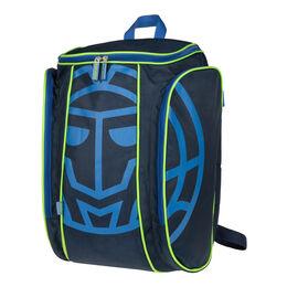 Adisa Backpack Unisex