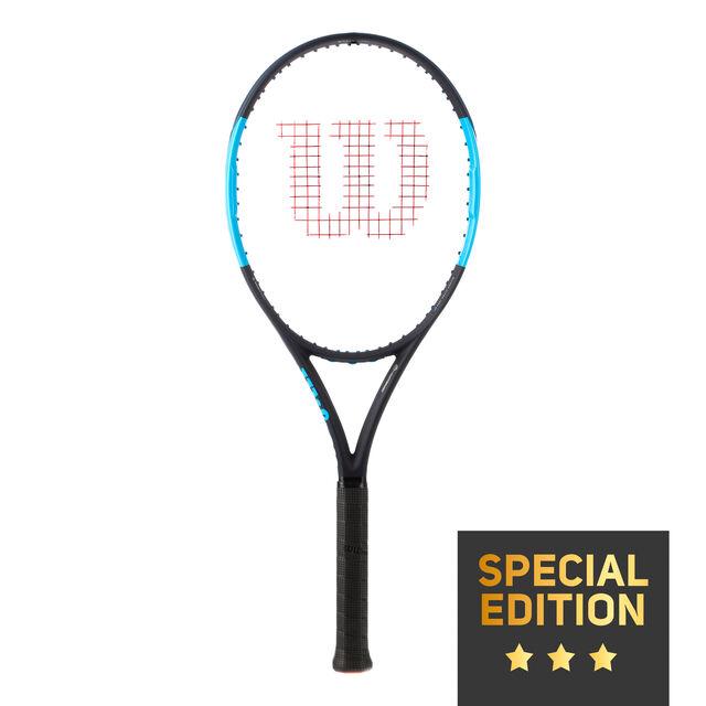 Ultra 105 S CV (Special Edition)