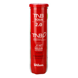 TNB Tour 4er (2019)