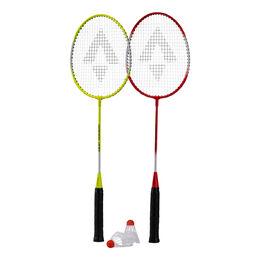 Badminton-Set Beach Speed 200