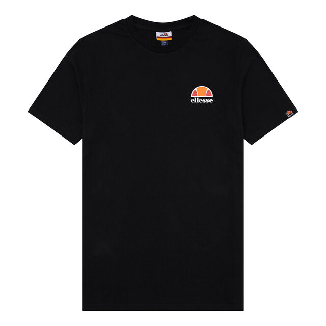 Canaletto Tee Men