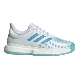 SoleCourt Boost x Parley Women
