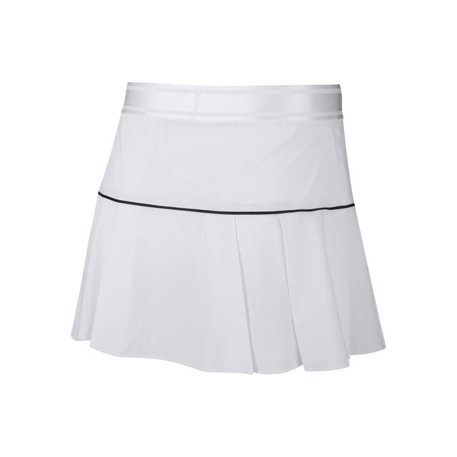 Court Victory Skirt Women