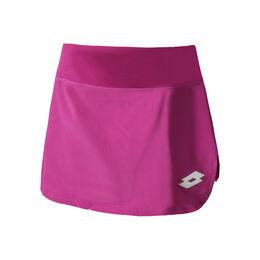 Top Ten PL Skirt Girls