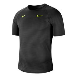 Court AeroReact Slam Rafa Tee Men