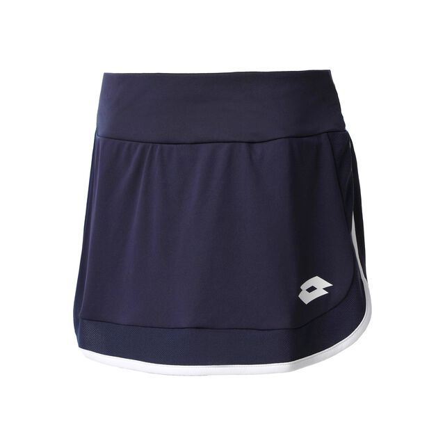 Squadra PL Skirt Girls