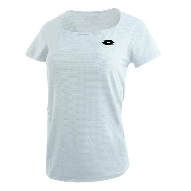 Tennis Tech PL Tee Women