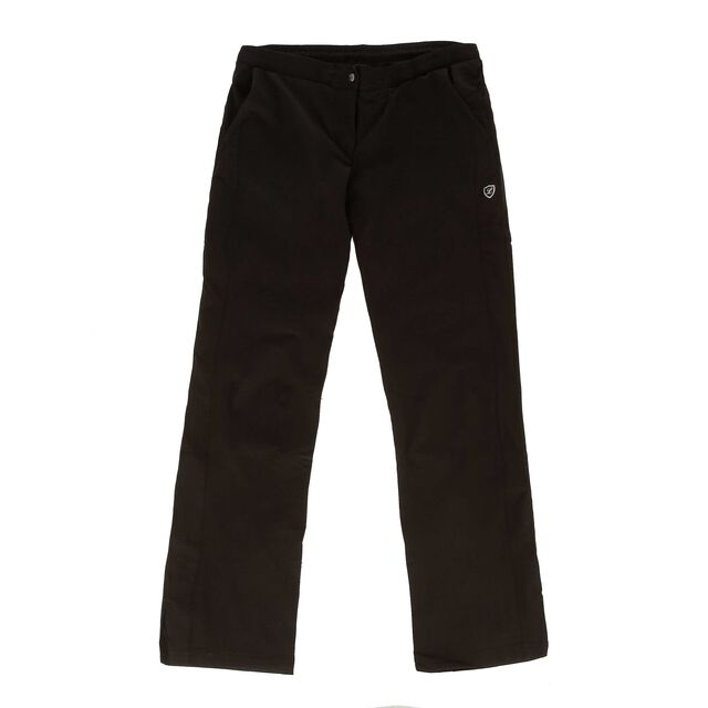 Pant Limited Classic Women