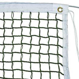 Tennisnetz Slice, grün