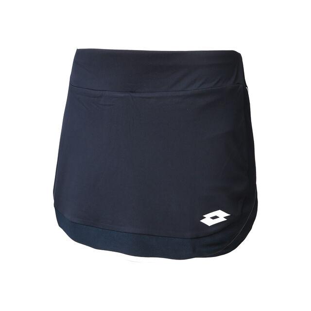 Squadra PL Skirt Women