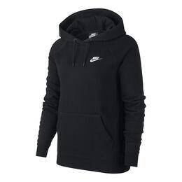 Sportswear Essential Hoody