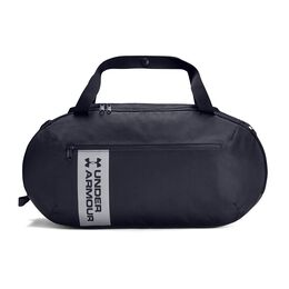 Roland Medium Duffle Bag Unisex