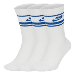 Nike Sportswear Essential Socks
