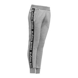 Logo Sport Pants Women