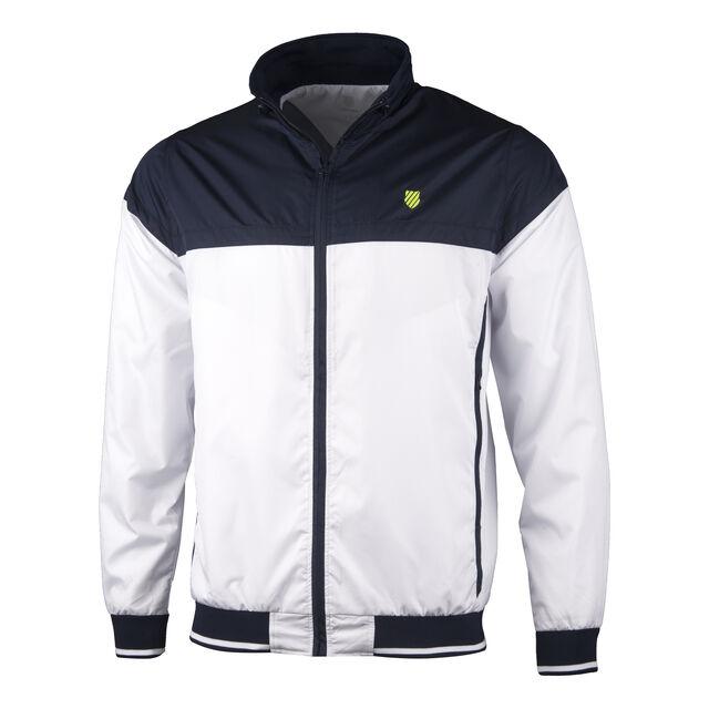 Hypercourt Tracksuit Jacket Men